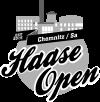 Haase Open Logo